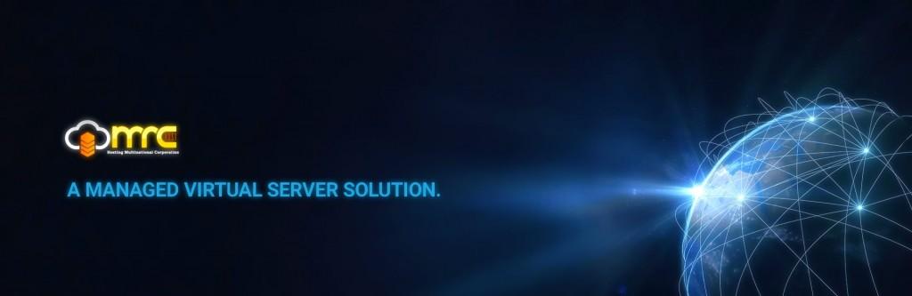 vps-servers-slide-bckg-2