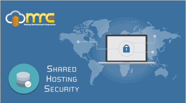 Shared-Hosting-Security1